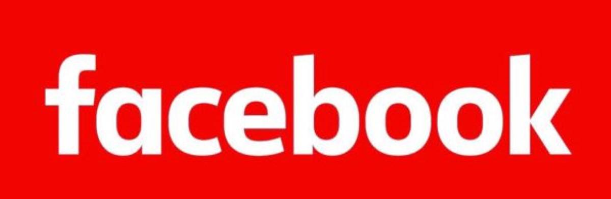 Bugs Facebook : images qui ne chargent pas, publications supprimées, impossible de publier…