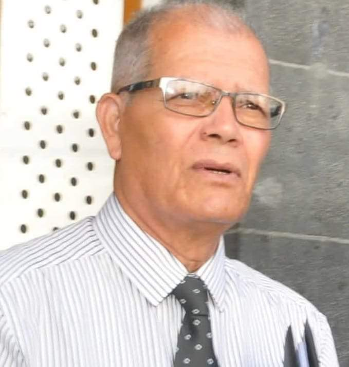 Rodrigues : L'Assemblée régionale renouvelle sa confiance à Serge Clair