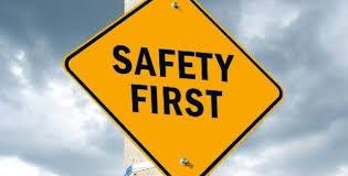 [Statistics Mauritius] Accident mortels de la route en hausse de 14,5 % enregistrée