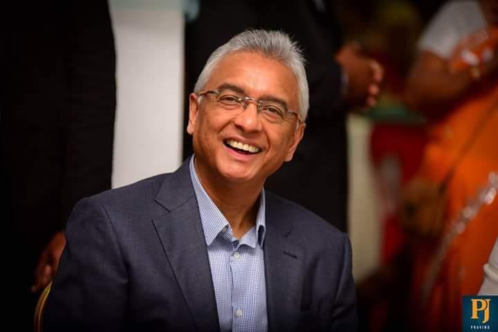 Missions à l'étranger : Un long périple pour Pravind Jugnauth