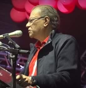 Un futur GM travailliste s'attaquera « à la vente de la nationalité mauricienne »