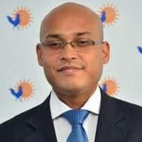 Réforme électorale : Le comité interministériel a déjà soumis son rapport