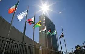 Rapport sur la discrimination raciale : Maurice se fait gronder par l'ONU