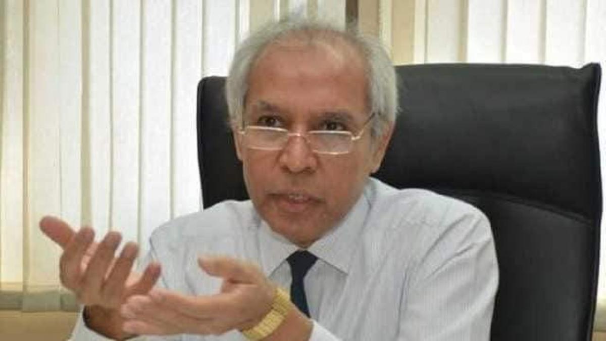 [Metro Express] Le ministre Anwar Husnoo obtient Rs 15 millions grâce à son terrain à Trianon