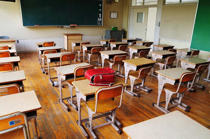 [Communiqué] Admission Grade 1 pour la rentrée 2019 dans les écoles primaires