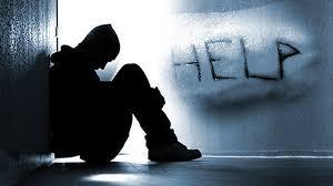 Journée mondiale de la prévention du suicide ce lundi 10 septembre 2018
