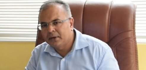 Sanjeev Teeluckdharry refuse la convocation du Bar Council