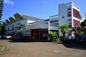 Collège SSS de Bambous : Le garçon déguisé en fille, sanctionné