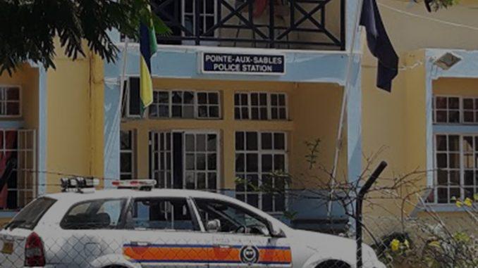 Pointe-aux-Sables : saisie de Rs 3 millions de drogue sur un cuistot