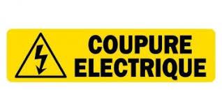 Coupure d'électricité ce lundi soir à Quatre-Bornes, Candos, Palma et Bassin