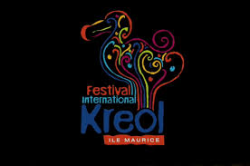 Festival international Kreol : le logo de la discorde
