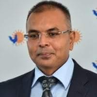 Bar Council : Pas de sanction contre Teeluckdharry… pour l'instant