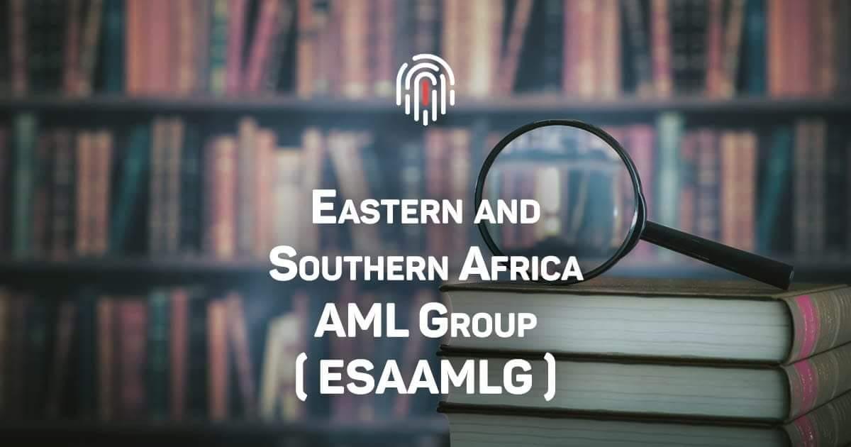 Rapport ESAAMLG : Constat accablant du secteur financier mauricien par rapport au blanchiment et financement du terrorisme