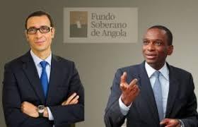 [Angola] Jean-Claude Bastos et le fils de l'ex-président Dos Santos incarcéré pour « détournement de fonds »