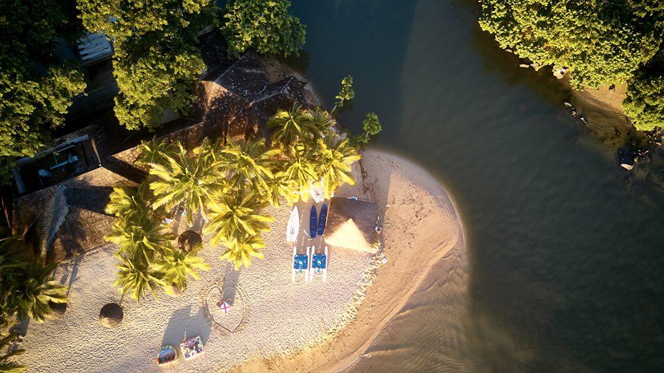 [Vidéo] L'hymne de l'île Maurice