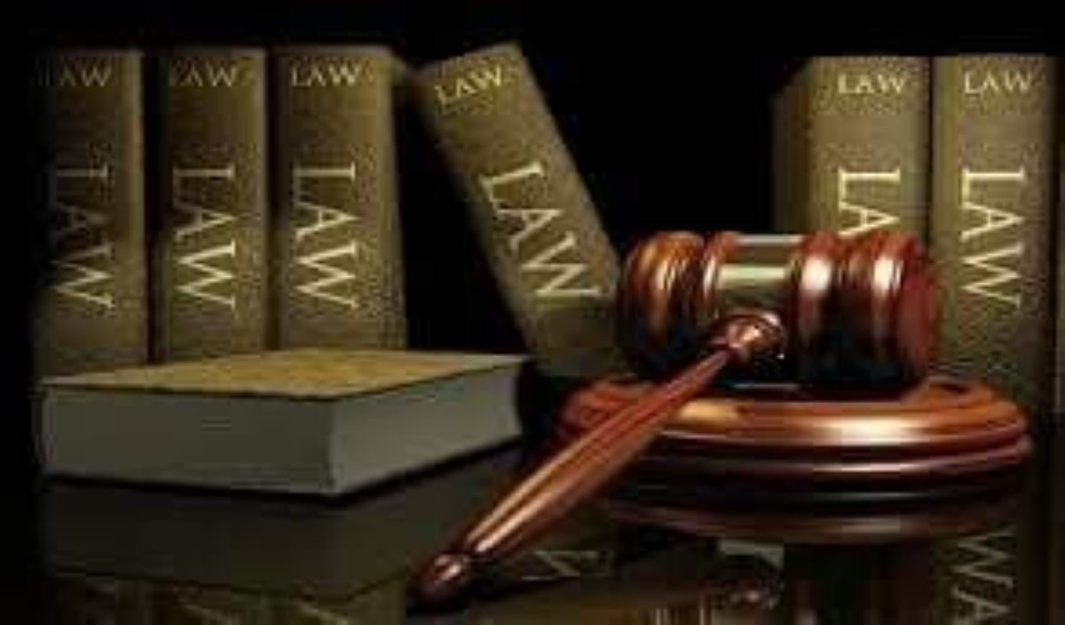 Judiciaire : Un autre avocat dans le viseur du Bar Council