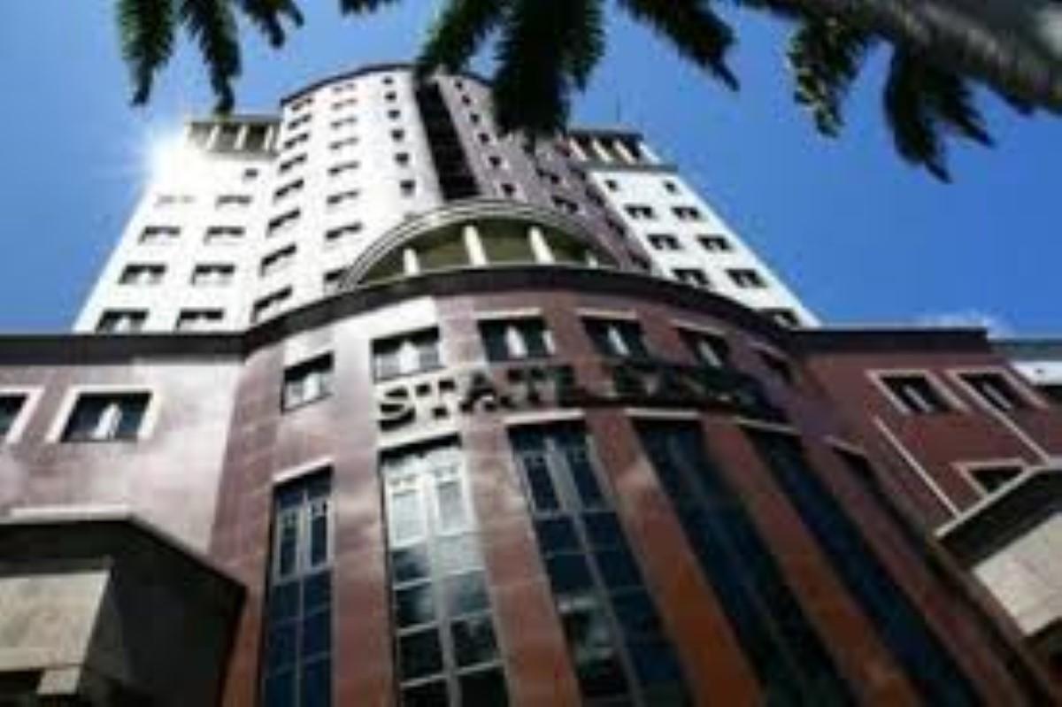 La SBM victime d'une fraude électronique de Rs 490 M récupère Rs 350 millions
