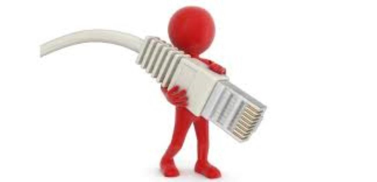 Internet : une panne sur le câble ralentit les connexions à Maurice
