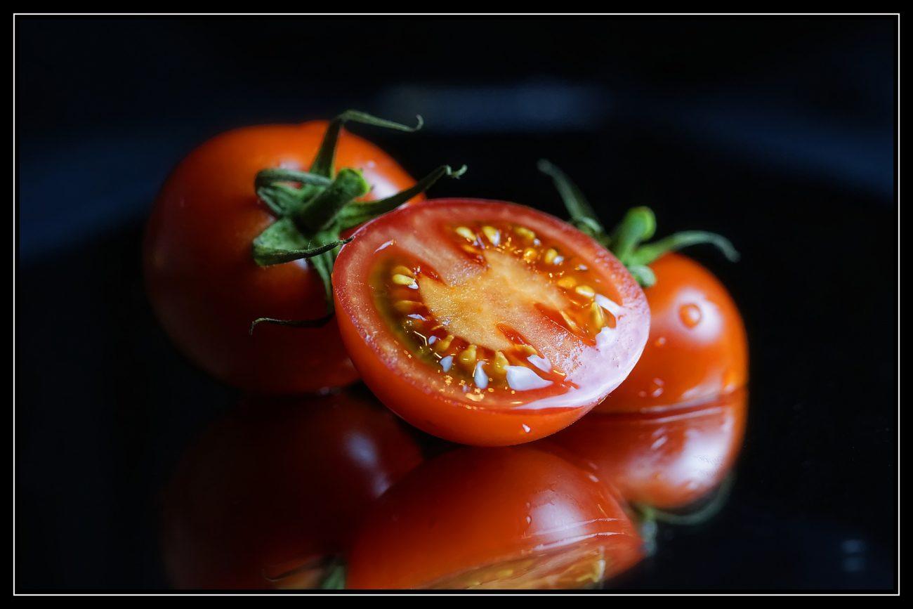 La recette de Pilon Pilé : Le Tian de Légumes