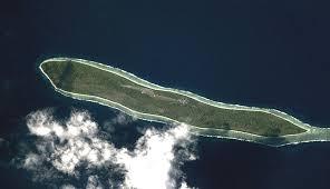 [Agalega] L'Indien Afcons décroche le contrat pour la nouvelle piste d'atterrissage et le port