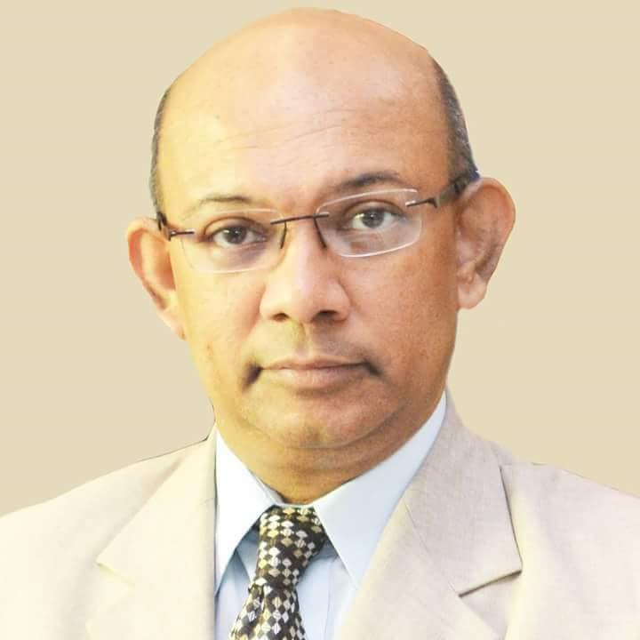 « À Maurice, il n'y a eu aucun cas de cancer lié à l'amiante », affirme Étienne Sinatambou