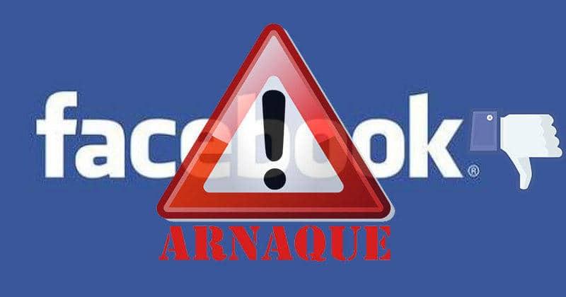 Sur facebook : Des faux jockeys qui escroquent des vrais parieurs