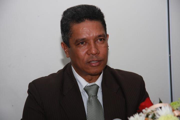 Rodrigues : Le MR boude les célébrations des 16 ans d'autonomie