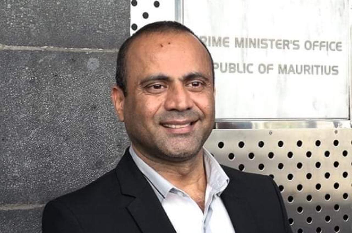 Élection d'un nouveau Deputy Speaker à l'Assemblée nationale ce mardi