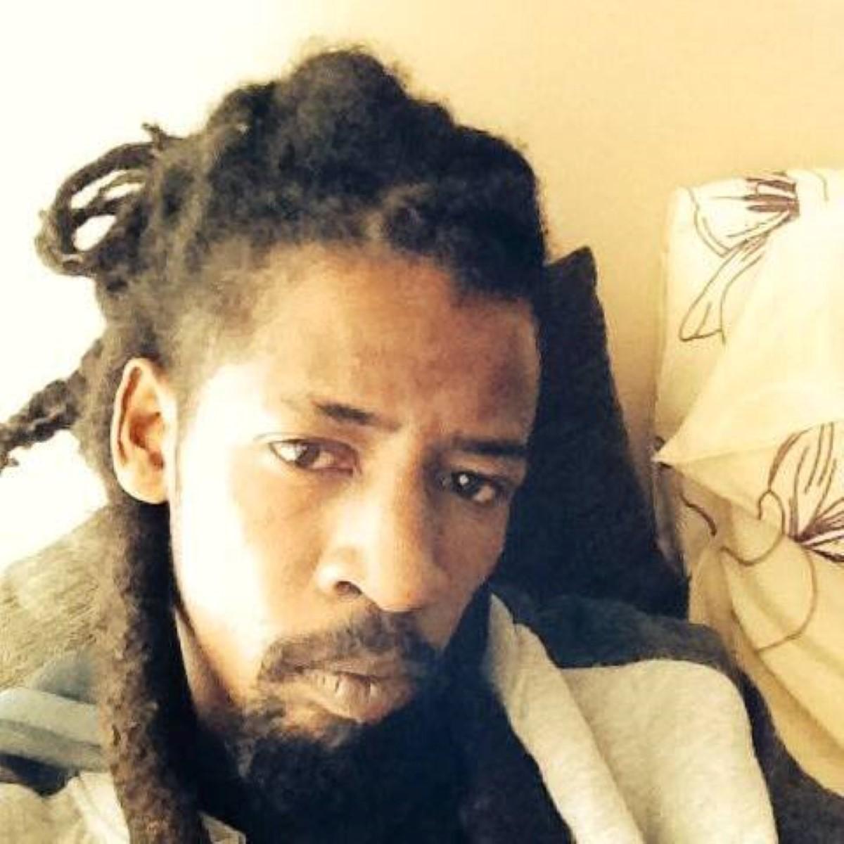 La descente aux enfers pour le chanteur Don Panik, arrêté de nouveau, pour vol avec violence