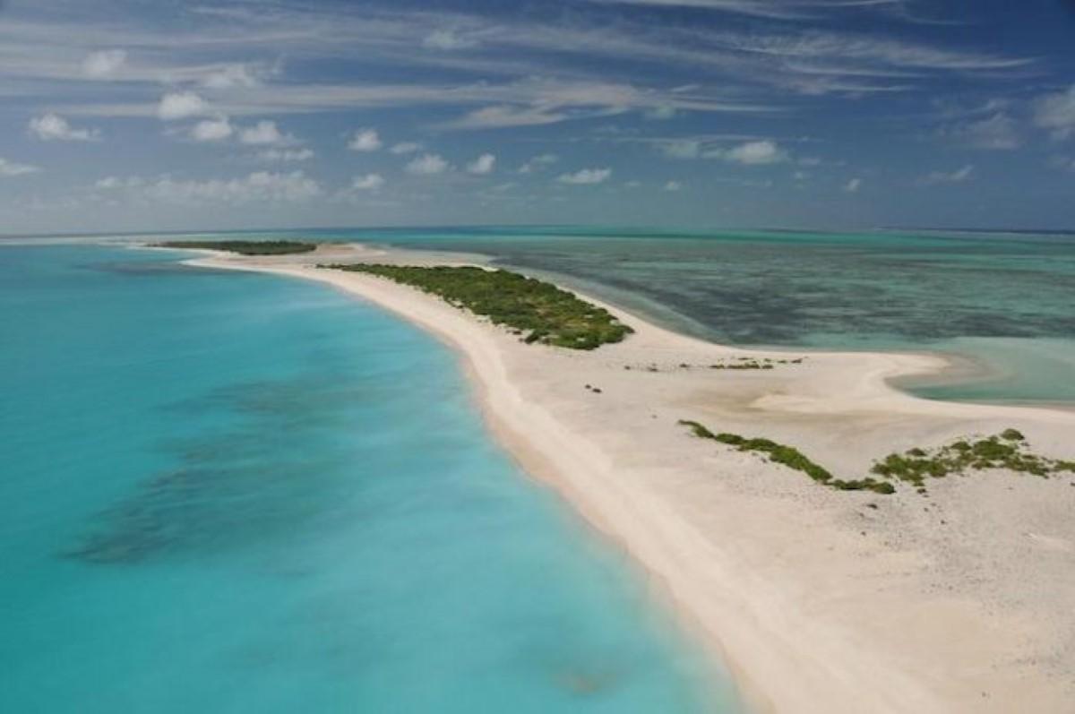 Croisière et expédition à St-Brandon : la demande de Silversa Cruises Ltd rejetée