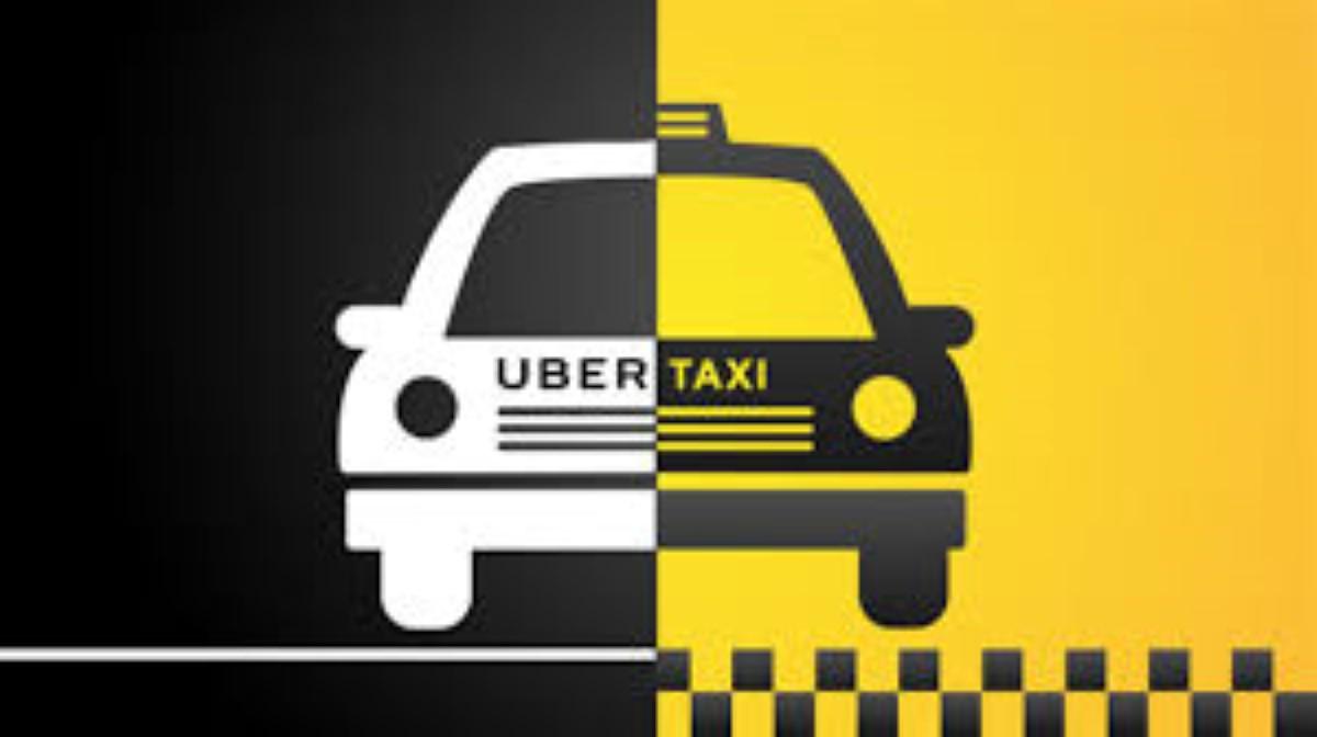 Pas de Uber à Maurice sous le mandat de Pravind Jugnauth