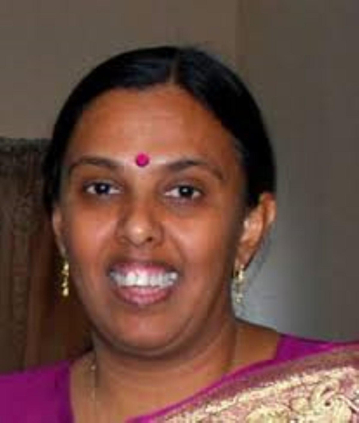 Rita Venkatawmy : « J'ai peur pour la sécurité de nos enfants dans le pays »