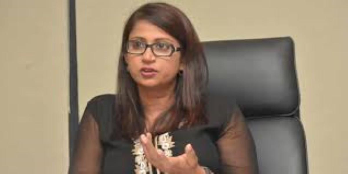 La famille de Ritesh Gobin retient les services de Roubina Jadoo-Jaunbocus