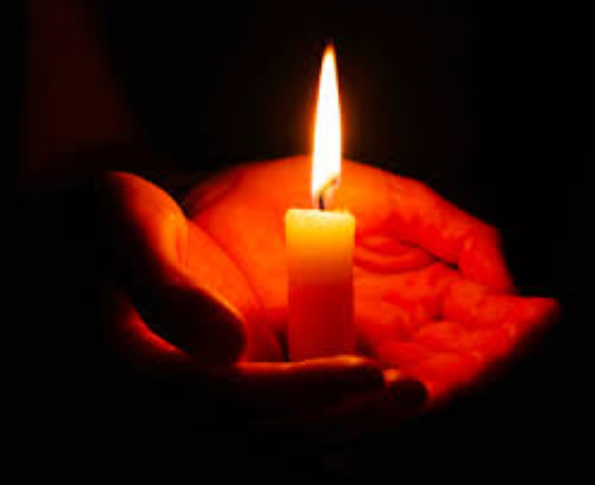 Meurtre de Ritesh Gobin: Rassemblement symbolique ce soir à la Place d'Armes à 20 heures