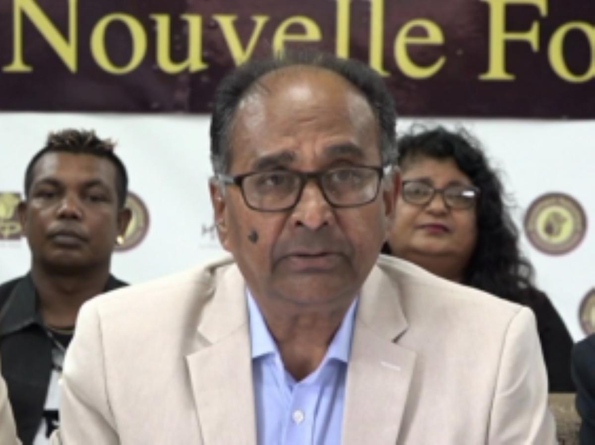 Violence domestique : Le Mouvement Patriotique veut obliger les témoins à parler