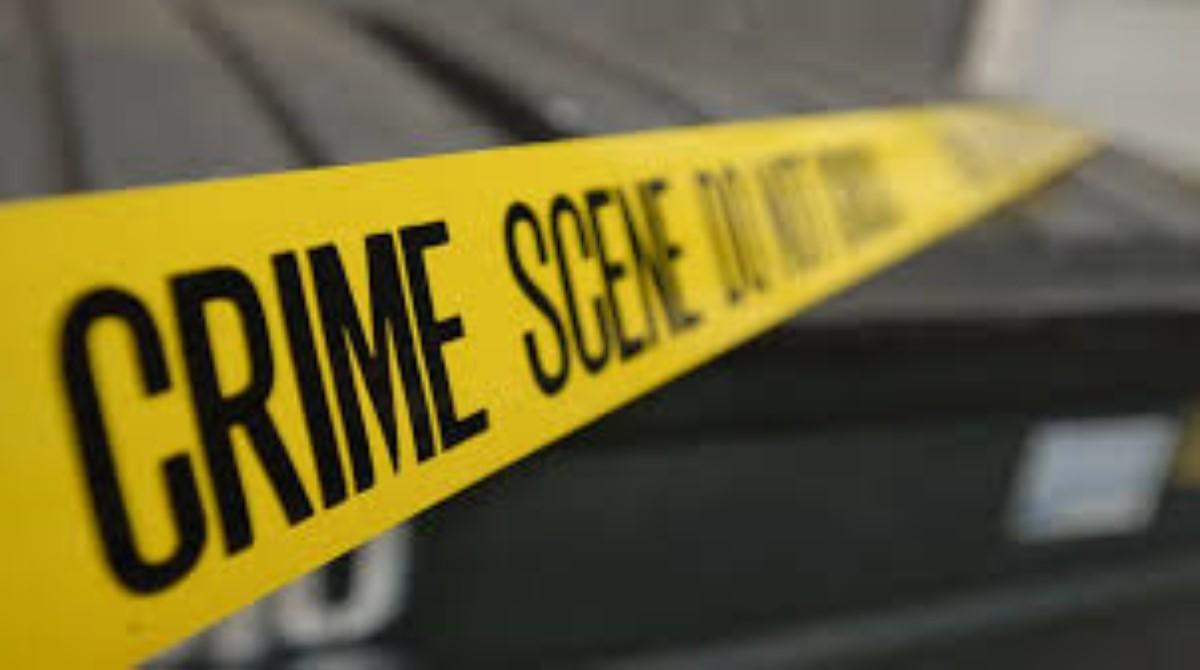 Cadavre à Rivière-du-Poste : Le meurtrier avoue son crime
