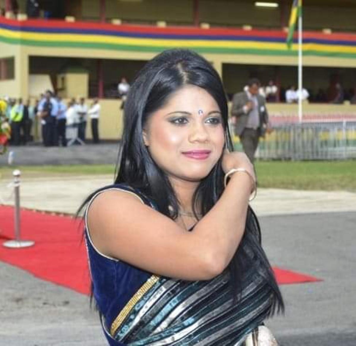 L'agresseur présumé de Sandyana Sinatambou disculpé