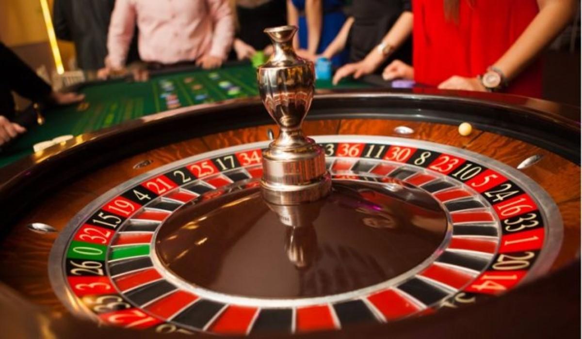 Pas de privatisation des Casinos de Maurice « pour le moment »