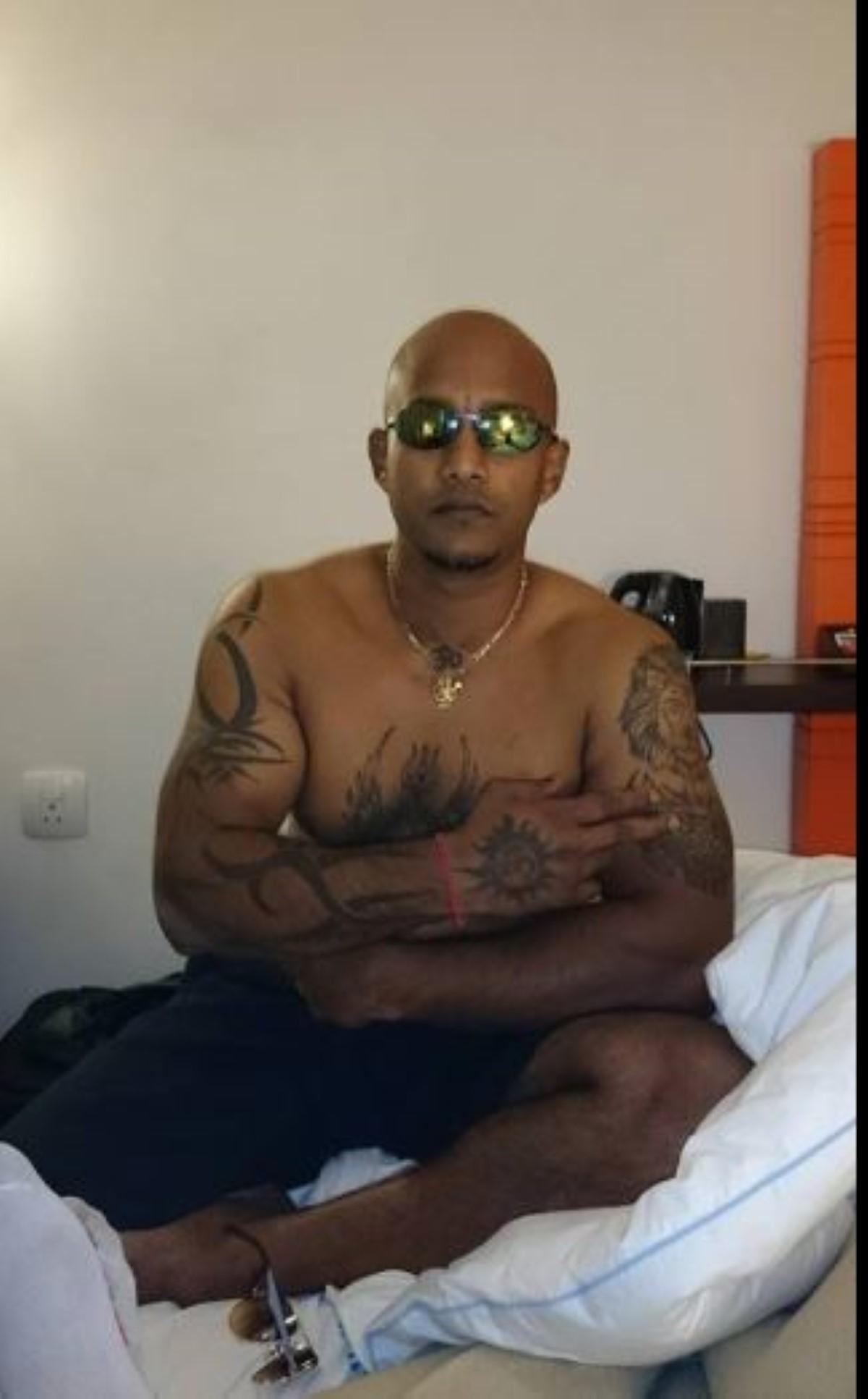 Affaire Gros-Billot : Vishal Shibchurn toujours en cavale, Oumeshlall Ramsarran arrêté