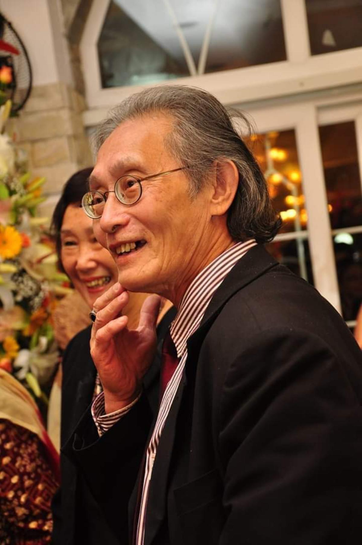 Le gouvernement va demander à Paul Lam Shang Leen de réduire ses honoraires