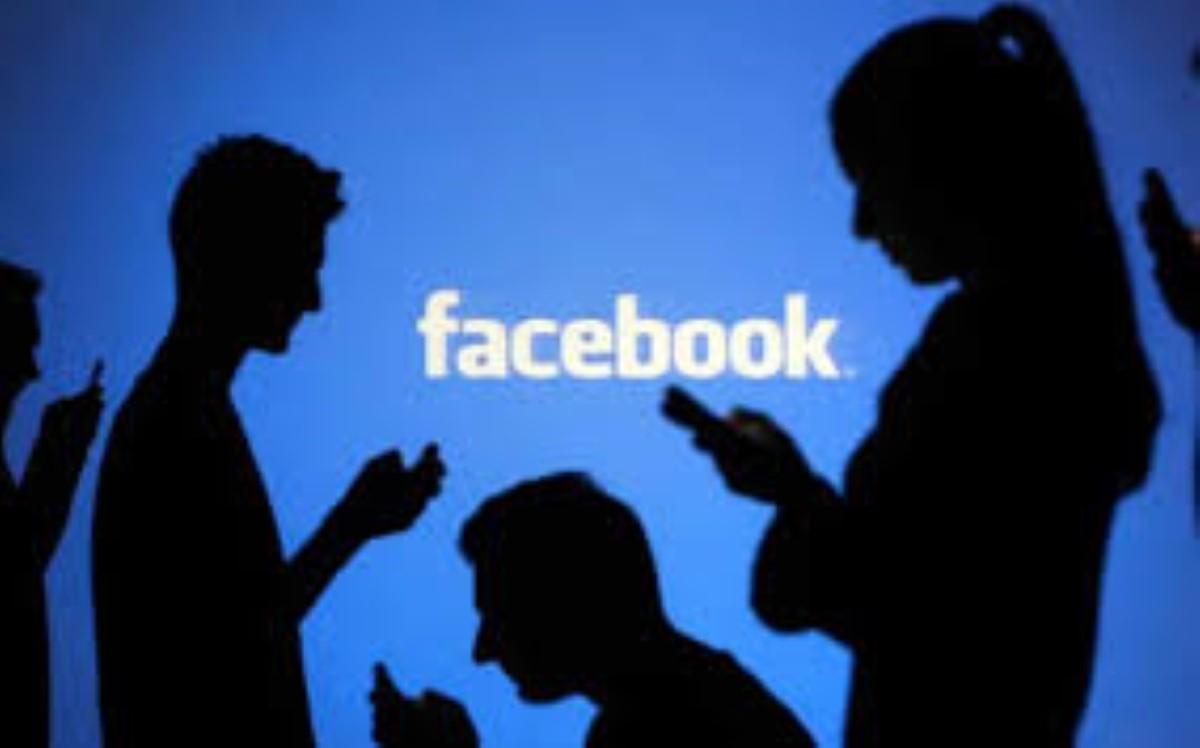 Facebook et Instagram victimes d'une panne mondiale...temporaire