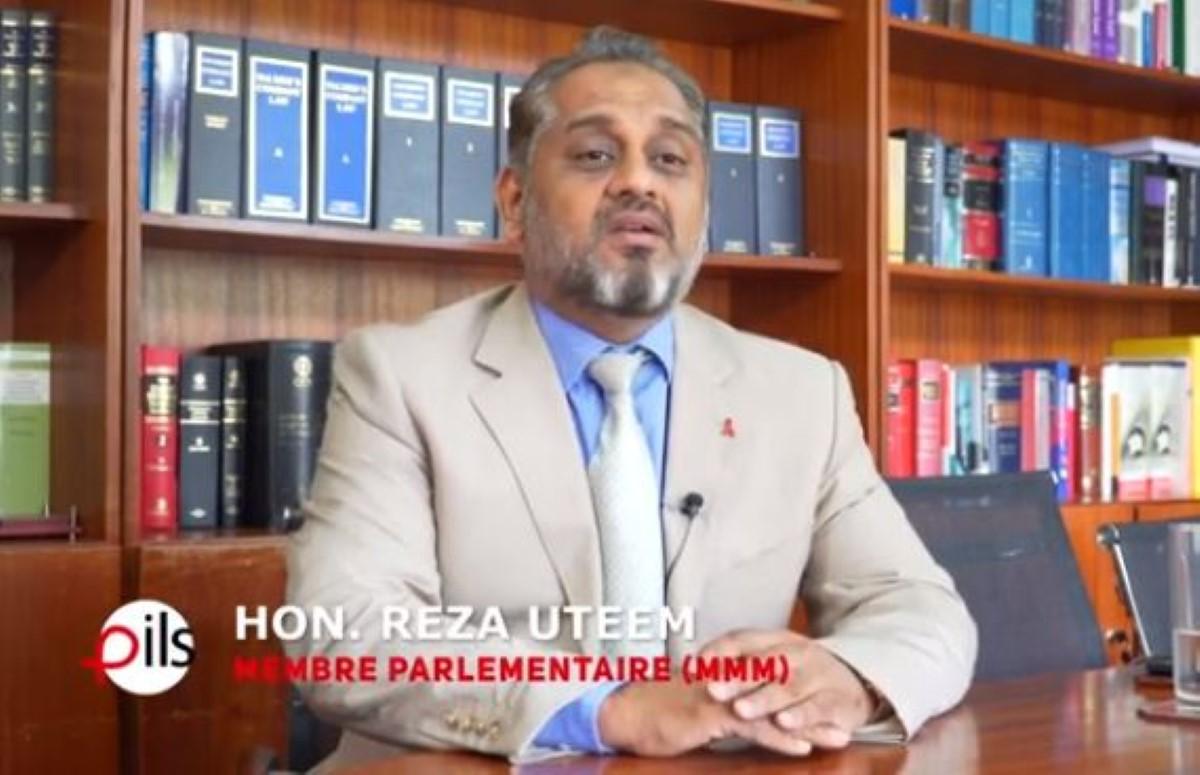 VIH-SIDA : Quand des people politiques donnent de leurs personnes !