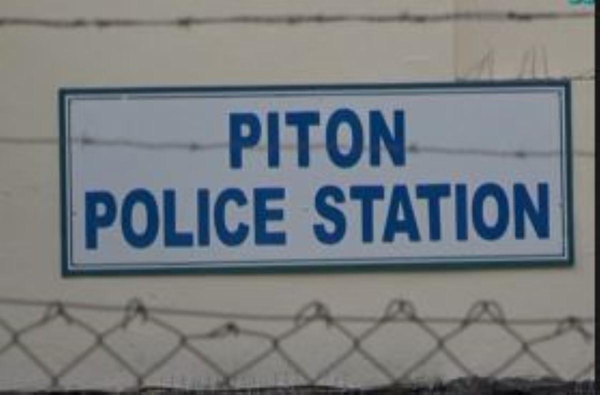 Piton: Un policier agressé par des malfrats