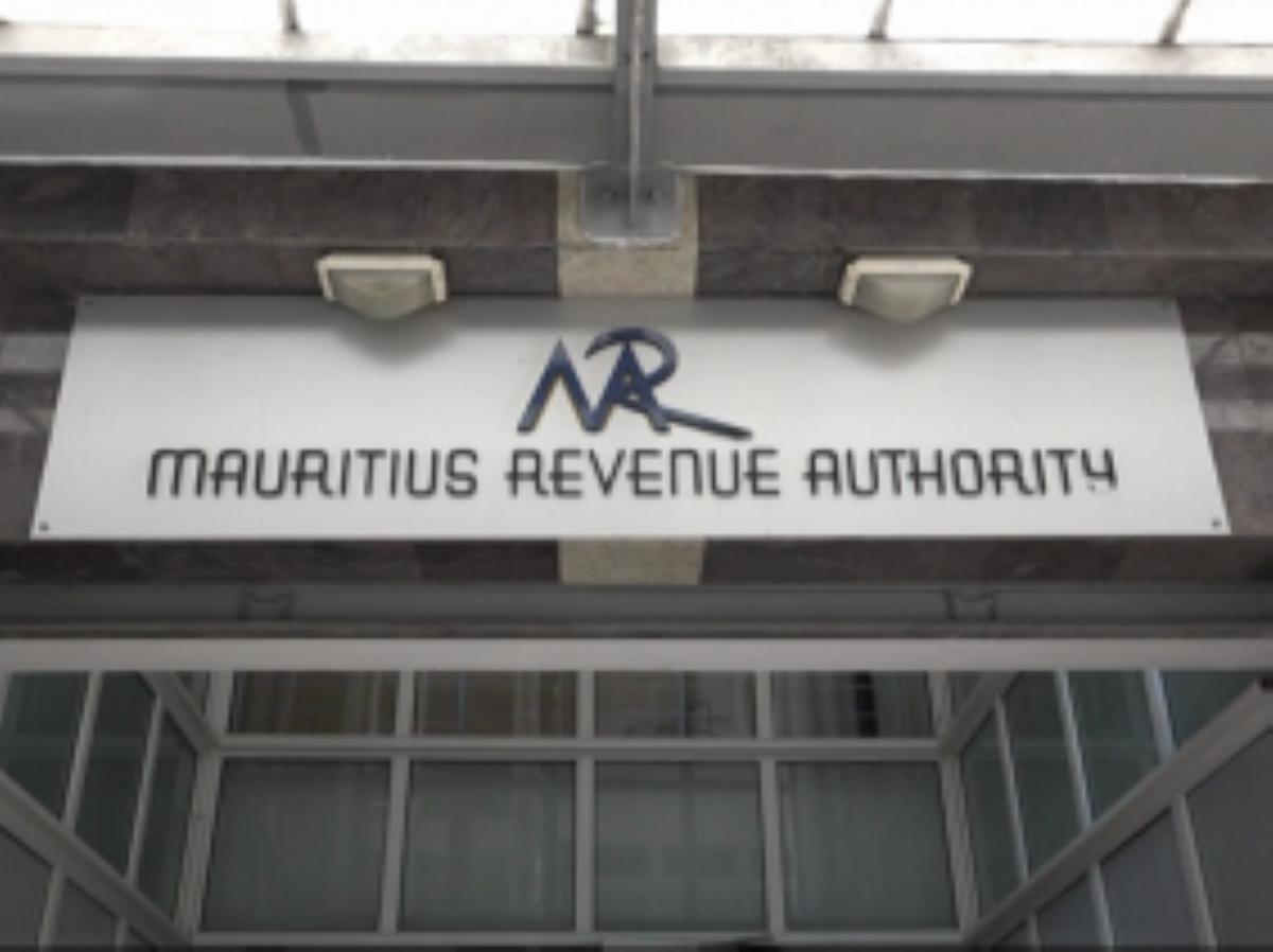 MRA : 13 officiers soupçonnés de fraude, suspendus de leurs fonctions