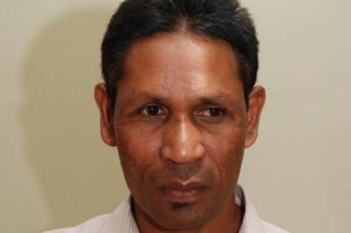 Affaire Cadersa : l'inspecteur Boojhawon dépose une lettre au PMO et au bureau du ministre mentor