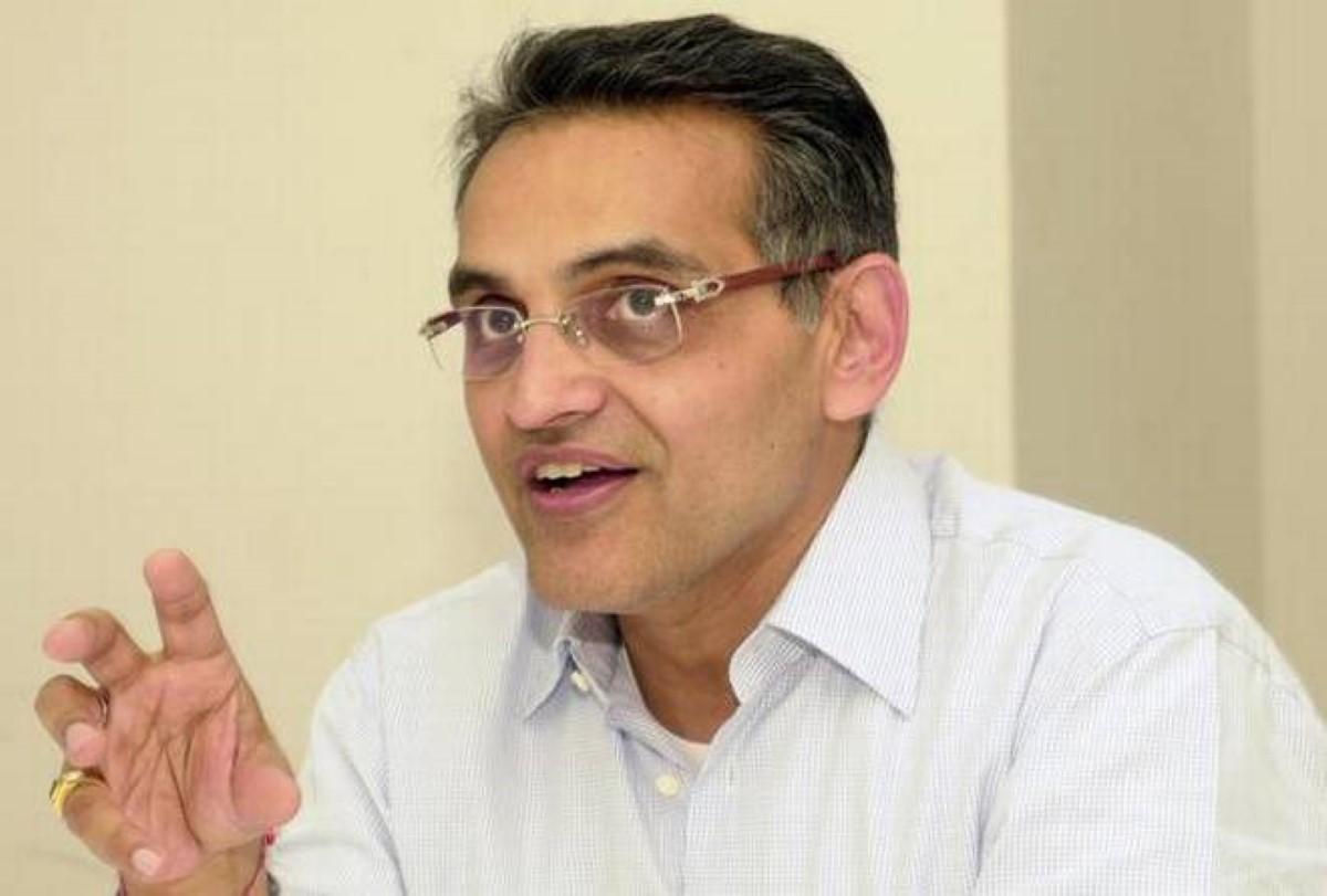 [Dossier] Icac : Les biens du négociant en diamants indien, Jatin Mehta saisis