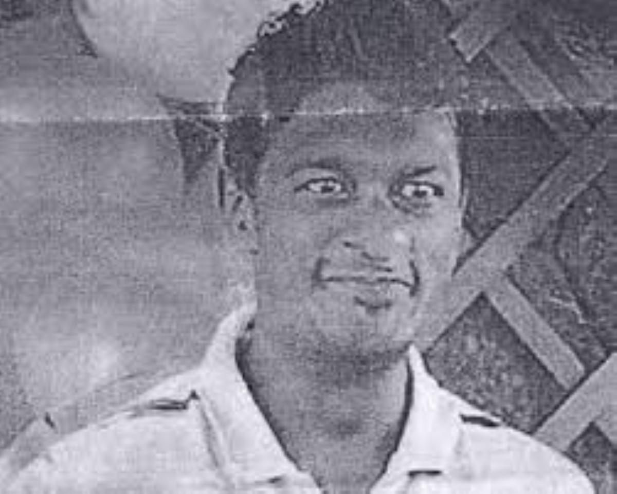 Avis de recherche d'un Mauricien porté disparu en Malaisie