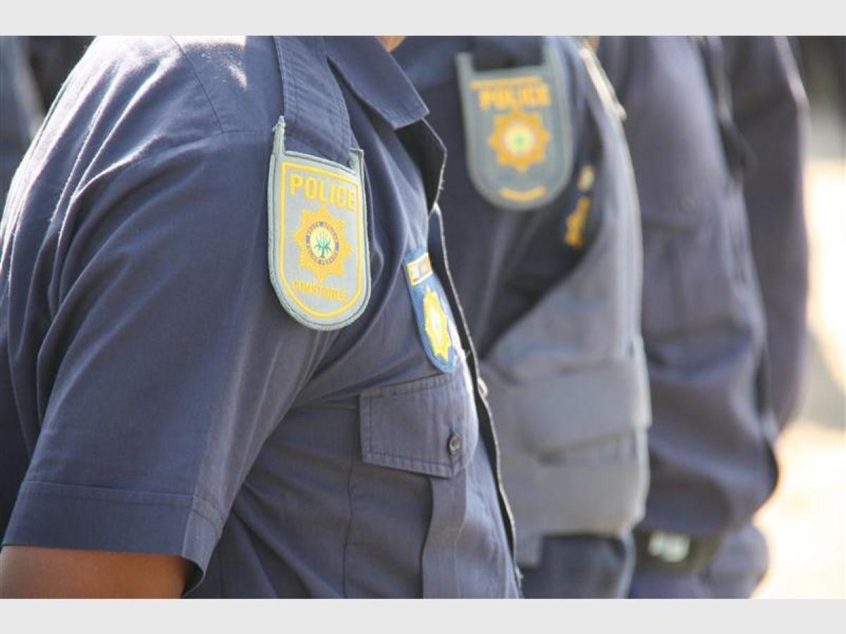 Afrique du Sud : La police enquête sur des pièces détachées de véhicules automobiles exportées à Maurice