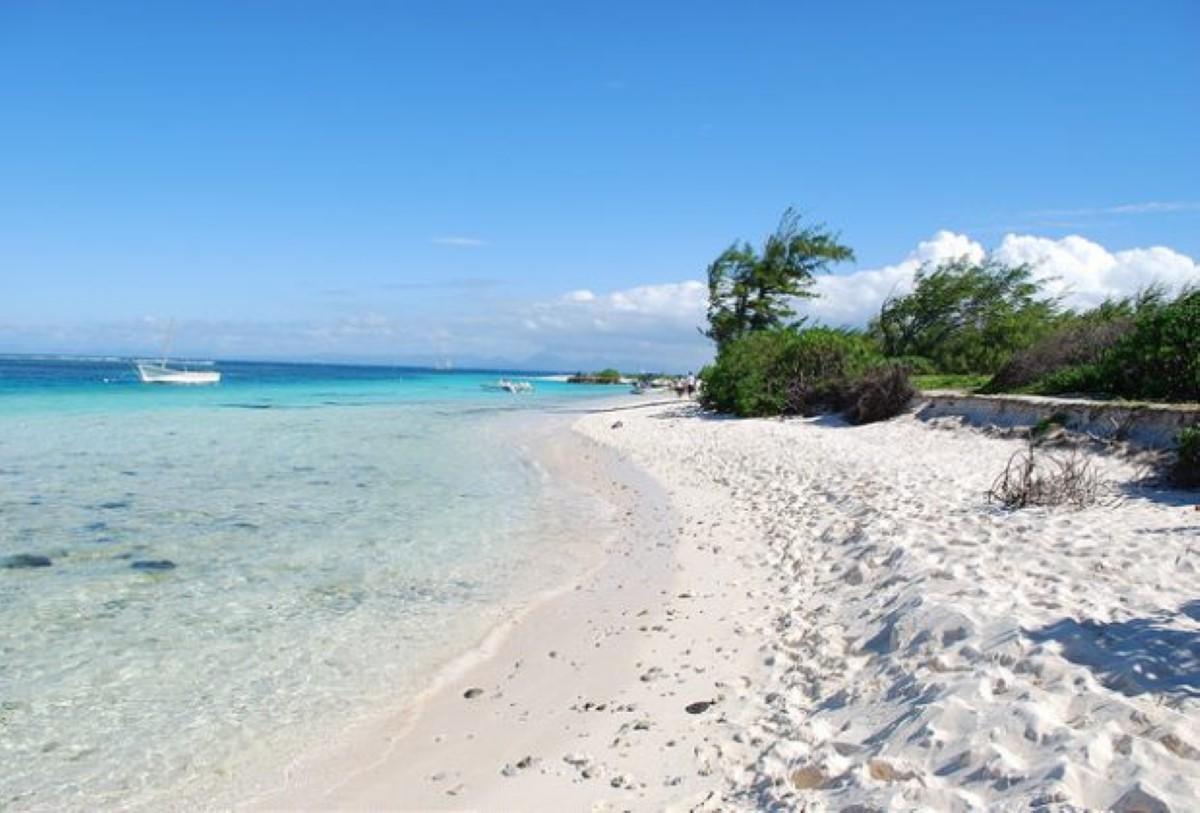 [Vidéo] Dossier : Y-a-t-il eu un nouveau permis pour la construction de bungalows sur l'île Plate ?