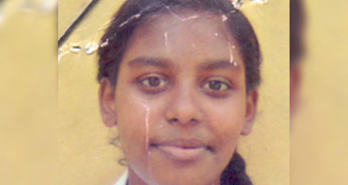 Curepipe: Disparition inquiétante d'une adolescente de 14 ans depuis le 18 décembre